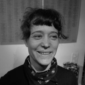 Carla Bruppacher