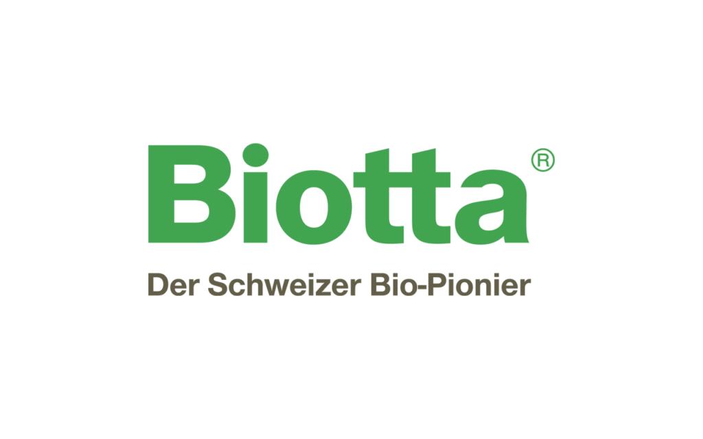 Biotta Logo