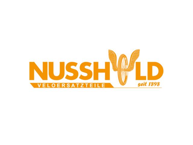 Nusshold Logo