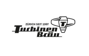 Turbinenbräu Logo