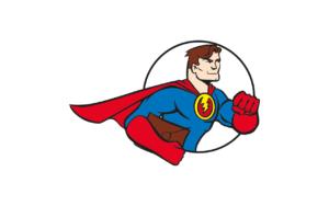 Ultra Kurier Logo