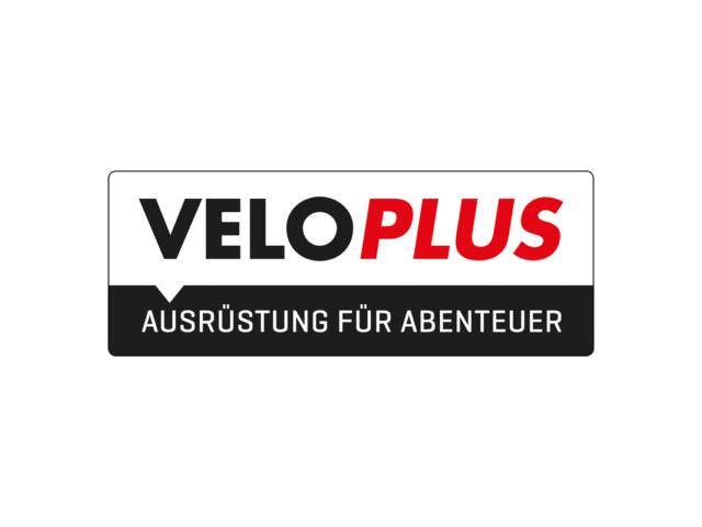 Veloplus Logo